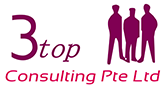 3top Consulting Pte Ltd
